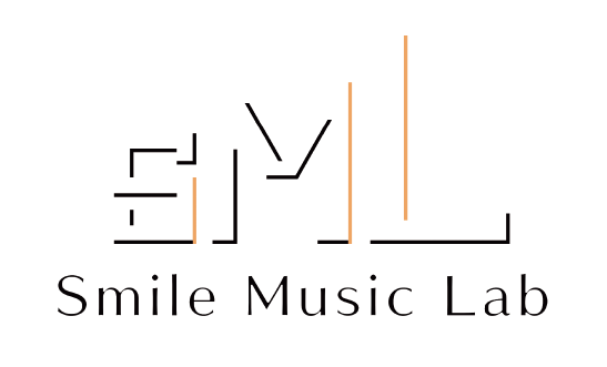 Smile Music Lab